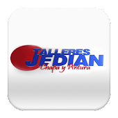 Talleres Jedian