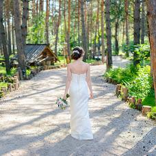 Wedding photographer Aleksandr Guk (Shuravi07). Photo of 05.08.2017