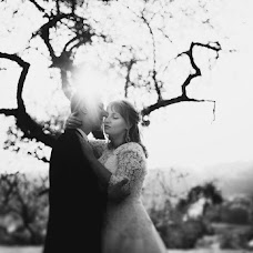 Wedding photographer Volodimir Vaksman (VAKSMANV). Photo of 06.10.2015