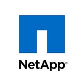 NetApp Directions 2015