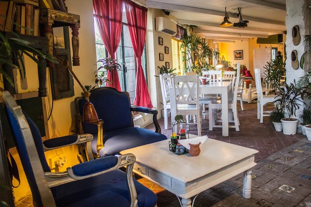 best-restaurants-gurgaon_Imperfecto-image