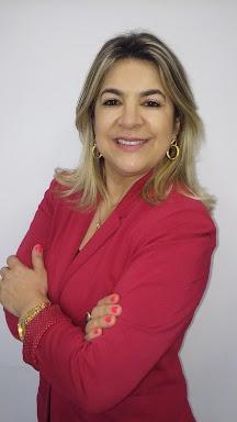 Mari Santos