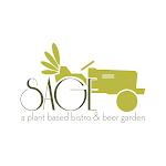 Sage Vegan Bistro And Mole Stout