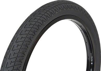 We The People Feelin' BMX Tire alternate image 1