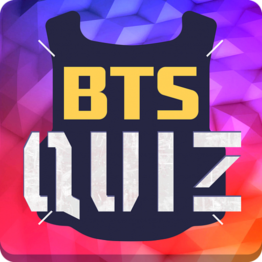 Fan Quiz For BTS