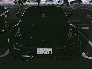 フェアレディZ Z34のカスタム事例画像 よっぴーさんの2020年10月01日23:35の投稿