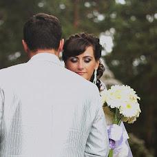 Wedding photographer Kristina Maslova (Marvelous). Photo of 24.09.2013