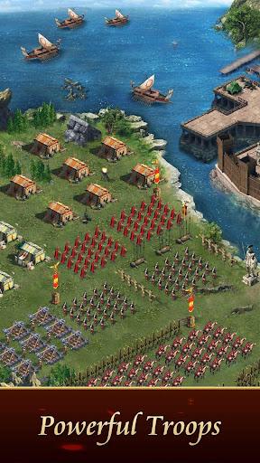 Age of Embattle: Empires 3.9.8 screenshots 1
