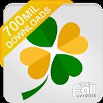 Loteria Fácil - Resultados das Loterias 1.0.71