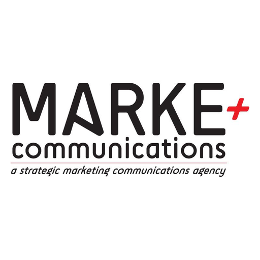 MARKE COMM 商業 App LOGO-APP試玩