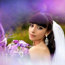 Wedding photographer Iliana Shilenko (IlianaShilenko). Photo of 27.12.2014