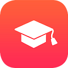 Teacher's Gradebook - Additio icon