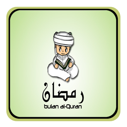Buku Saku Ramadan