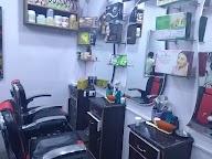 M. S. Men's Beauty Salon photo 1