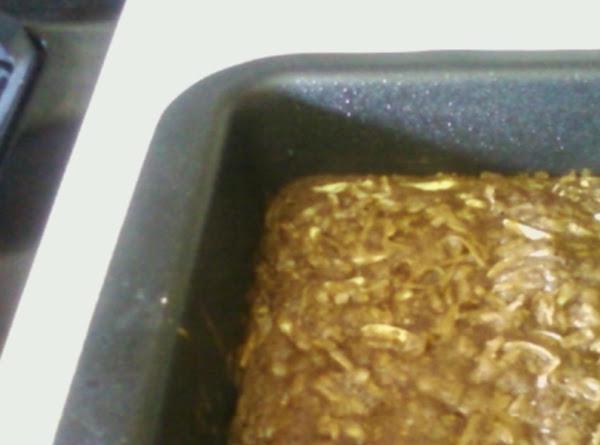 Almond Joy Brownies Recipe