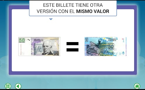 Manejo del Dinero (Unreleased): miniatura de captura de pantalla