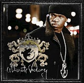 Chamillionaire: Watching Breaking Bad (feat. Tami Latrell)