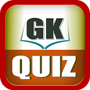 General Knowledge Quiz : World GK