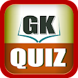 General Kno.. file APK for Gaming PC/PS3/PS4 Smart TV