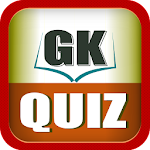 General Knowledge Quiz App: Learn and Practice 4.0 (Ad Free)