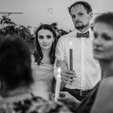 Свадебный фотограф Дима Сикорский (sikorsky). Фотография от 04.04.2019
