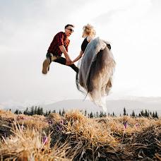 Wedding photographer Aleksandr Shulika (aleksandrshulika). Photo of 26.07.2017