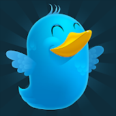 TwitGrow - for Twitter