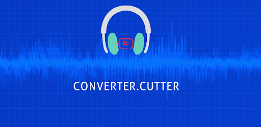 Video to Audio Converter for PC