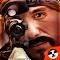 San Andreas Sniper Shooting 1.2 Apk