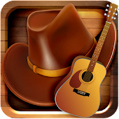 Country Music Ringtones Free