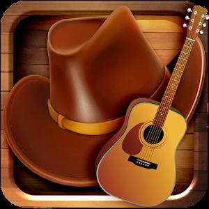 Country Guitar Wallpaper 43263