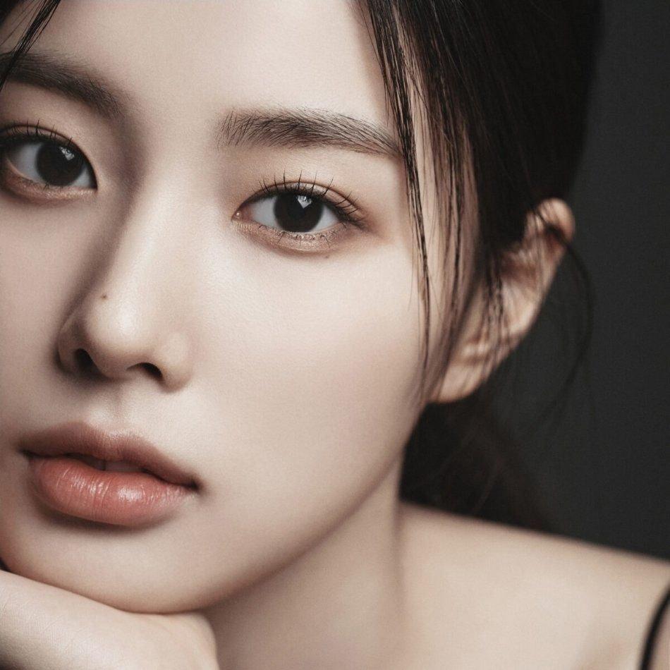 hyewon 5