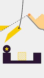 Slice It - Physics Puzzles 1.2 (Mod)