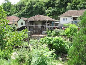 Photo: Day 82 - Village of Dobra #2