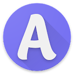 Tutorials for Android: Learn Android 1.5 (AdFree)