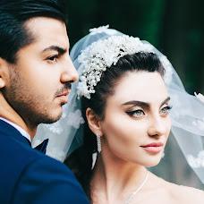 Wedding photographer Tatyana Solnechnaya (TataSolnechnaya). Photo of 19.09.2016