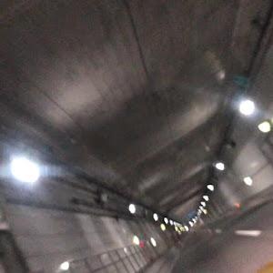 RX-8 SE3Pのカスタム事例画像 R∞さんの2020年10月25日00:57の投稿