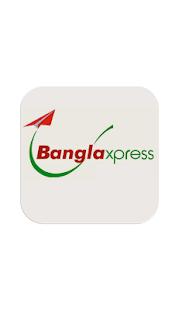 Bangla Xpress - náhled