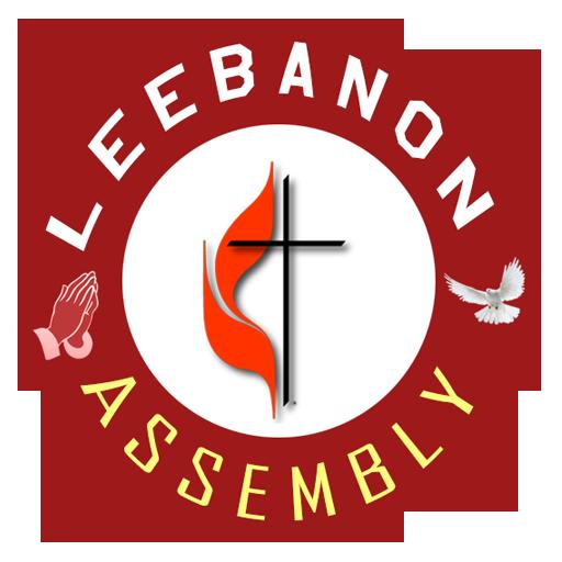 Leebanon Tv