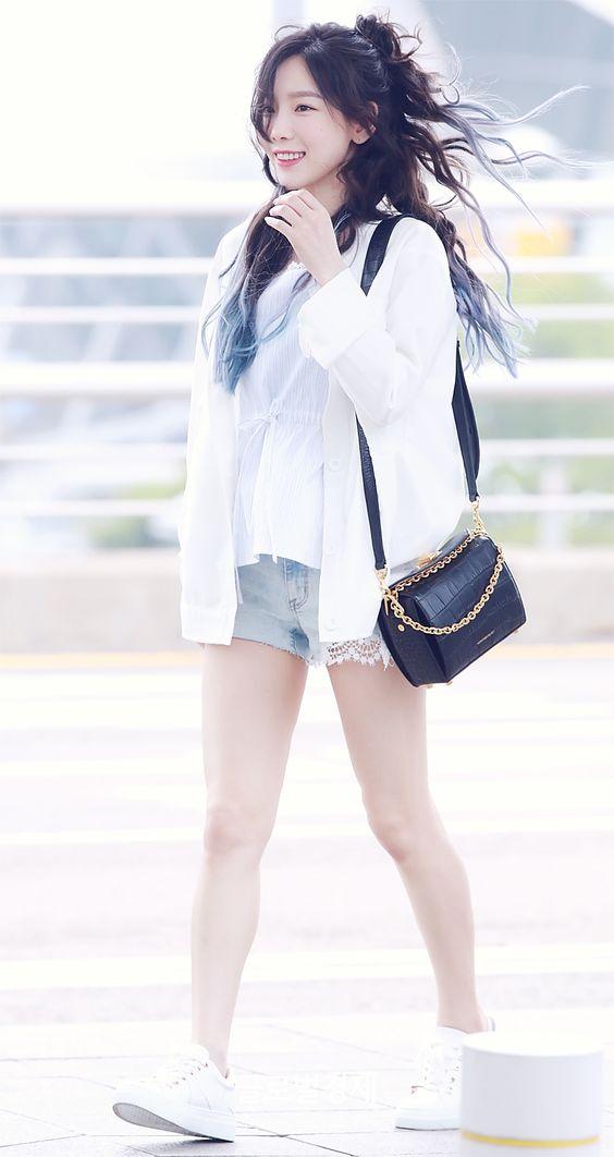 taeyeon casual 27