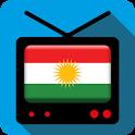 TV Kurdish Channels Info icon