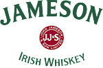 Jameson Blackbarrel Reserve
