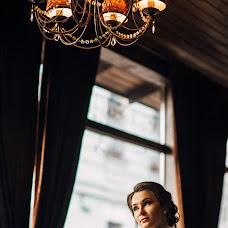 Wedding photographer Vadim Kostyuchenko (Sharovar). Photo of 20.12.2016