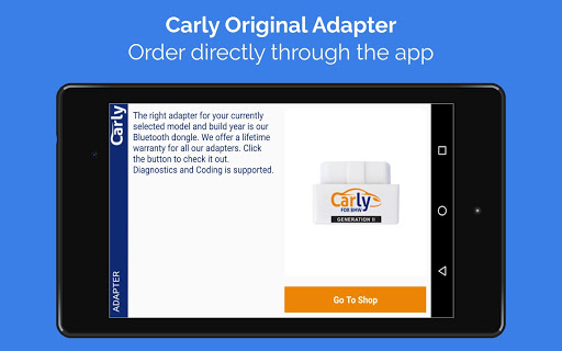 carly for bmw new version apk free download android app get apk file. Black Bedroom Furniture Sets. Home Design Ideas
