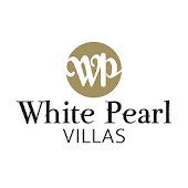 WhitePearl Villas, HD
