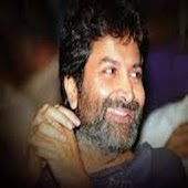Trivikram Movie Dialogues