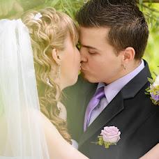 Svatební fotograf Karel Královec (kralovecphoto). Fotografie z 11.06.2016