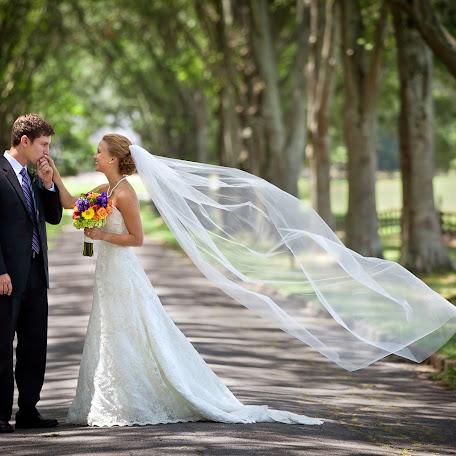 Wedding photographer Sarah Slavik (atlanta). Photo of 18.02.2015