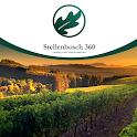 Stellenbosch 360