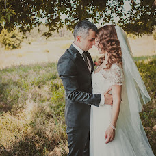 Wedding photographer Andrey Reznichenko (Rizzzo). Photo of 08.08.2013
